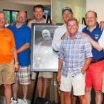Jeff Flottman Foundation Golf Tournament 3