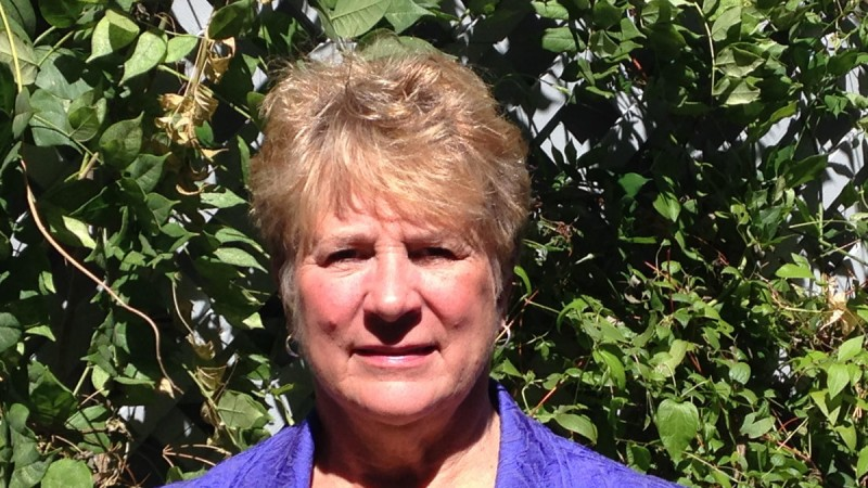 Interview with Leslie Durgin