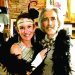 Glitz & Glamour at Thunder River Theatre 6