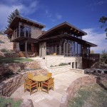 Cottonwood Custom Builders 8