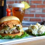 SanTan Brewery Gives Chandler an Endless Supply of Craft Food and Beer 3