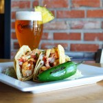 SanTan Brewery Gives Chandler an Endless Supply of Craft Food and Beer 1