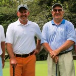 Jeff Flottman Foundation Golf Tournament 6