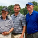 Jeff Flottman Foundation Golf Tournament 5