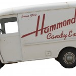 Hammond's Candies 5