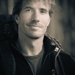 International Photographer and Humanitarian Tyler Stableford 2