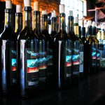 Raising the Bar for the             Colorado Wine Industry 2