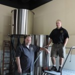 Local Breweries Bring Craft Beer to Town 1
