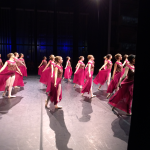 Heart of America Youth Ballet 3