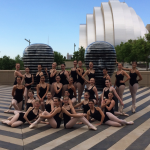 Heart of America Youth Ballet 2