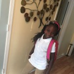 Back to School in Smyrna & Vinings