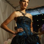 Fashion Show Raises $200,000 for Homeless Youth 3