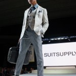 Fashion Show Raises $200,000 for Homeless Youth 2
