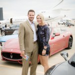 6th Annual Flight to Luxury Event 3