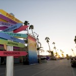 Kaaboo in Review 7