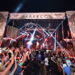 Kaaboo in Review 4