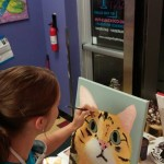 Paint Your Pet Fundraiser 4