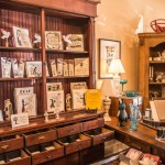 Main Street Goods and Goodies Offers Found Treasures 8