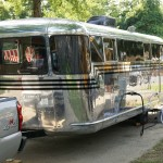 Vintage Travel Trailers Take Campers Back To A Simpler Time 3