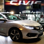 Motor Werks Presents 
