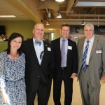 Butler Tech's Bioscience Center Open House 12