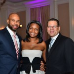 Caring for Congo Gala at the St. Regis 3