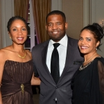 Caring for Congo Gala at the St. Regis 2
