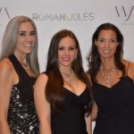 Women's Jewelry Association: Jewelry Night Out