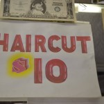 A Haircut with History 1