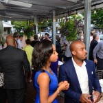 Vinings Lifestyle Launch Party 3
