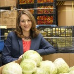 Feeding the Change: Second Harvest Food Bank 10