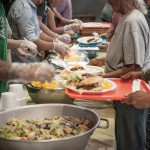 Feeding the Change: Second Harvest Food Bank 8