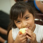Feeding the Change: Second Harvest Food Bank 2