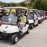 3rd Annual HOPE Golf Tournament 3