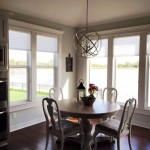 The Impact of Window Treatments on the Big Picture