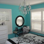 The Impact of Window Treatments on the Big Picture 1