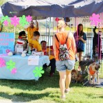 The Million Mutt March & Woofstock 12