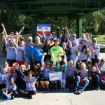 Easter Seals Midwest Walk With Me Kansas City 6