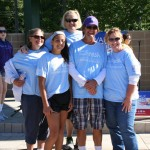 Easter Seals Midwest Walk With Me Kansas City 5