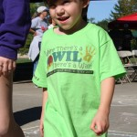 Easter Seals Midwest Walk With Me Kansas City 4