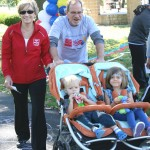 Easter Seals Midwest Walk With Me Kansas City 3