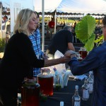Taste of Leawood Expands 10