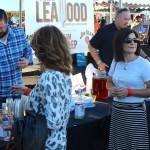 Taste of Leawood Expands 5