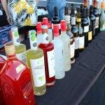 Taste of Leawood Expands 4