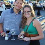 Taste of Leawood Expands 8