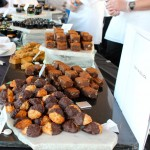 Taste of Leawood Expands 1
