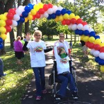 Easter Seals Midwest Walk With Me Kansas City 2