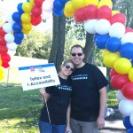 Easter Seals Midwest Walk With Me Kansas City 1