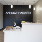 Amherst Madison Legacy's Grand Opening - Boise Office Location 9