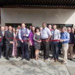 Amherst Madison Legacy's Grand Opening - Boise Office Location 10
